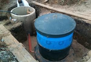 kanalizaciya-vodosnabzhenie-kottedzha